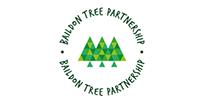 Baildon Tree Partnership logo