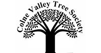 Colne Valley Tree Society logo