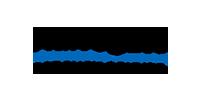 Harrogate Borough Council logo
