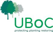 United Bank of Carbon logo