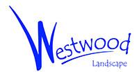 Westwood Landscapes Ltd logo