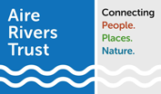 Aire River Trust logo